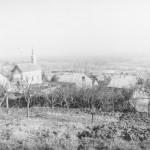 Bár látképe 1975