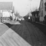Bári Árpád utca 1973