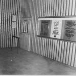 Bári mozi 1975
