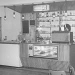 Bári presszó 1975